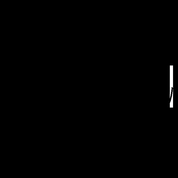 mami-ich-schrift